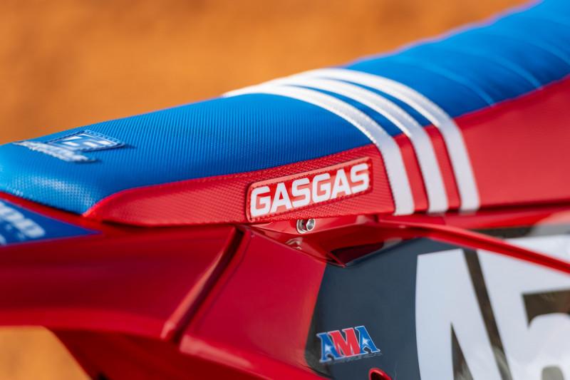 2021-Troy-Lee-Designs_Red-Bull_GASGAS_Race-Bikes_0168