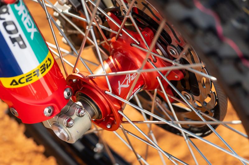 2021-Troy-Lee-Designs_Red-Bull_GASGAS_Race-Bikes_0169
