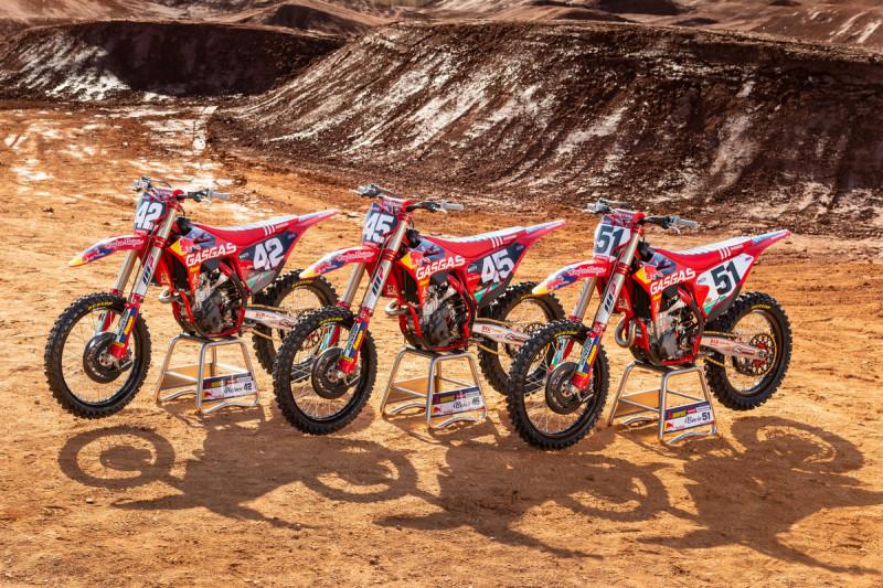2021-Troy-Lee-Designs_Red-Bull_GASGAS_Race-Bikes_0171