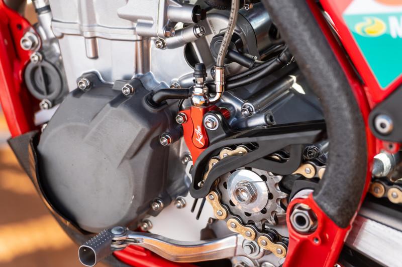 2021-Troy-Lee-Designs_Red-Bull_GASGAS_Race-Bikes_0172