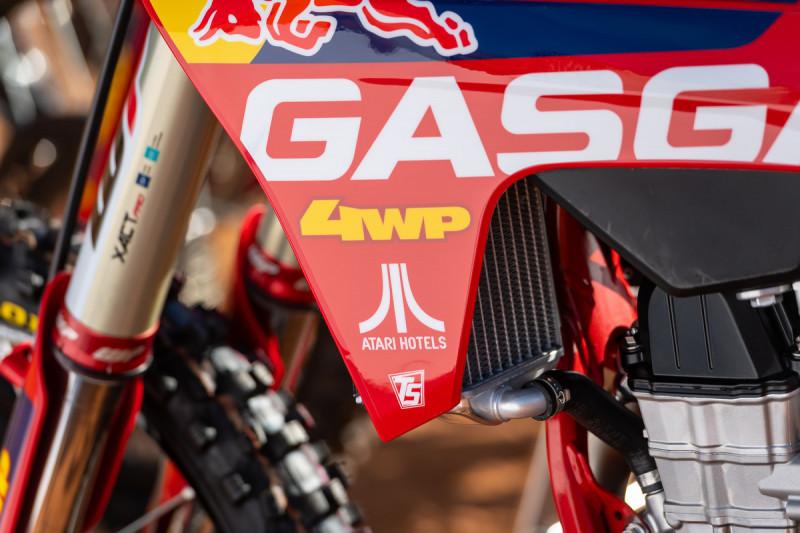 2021-Troy-Lee-Designs_Red-Bull_GASGAS_Race-Bikes_0173