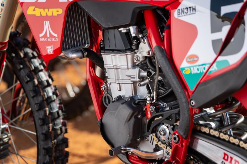 2021-Troy-Lee-Designs_Red-Bull_GASGAS_Race-Bikes_0175
