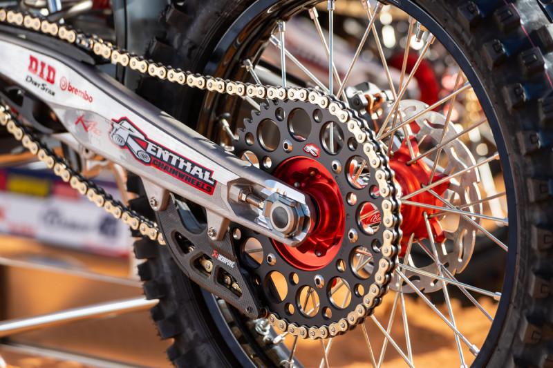 2021-Troy-Lee-Designs_Red-Bull_GASGAS_Race-Bikes_0176