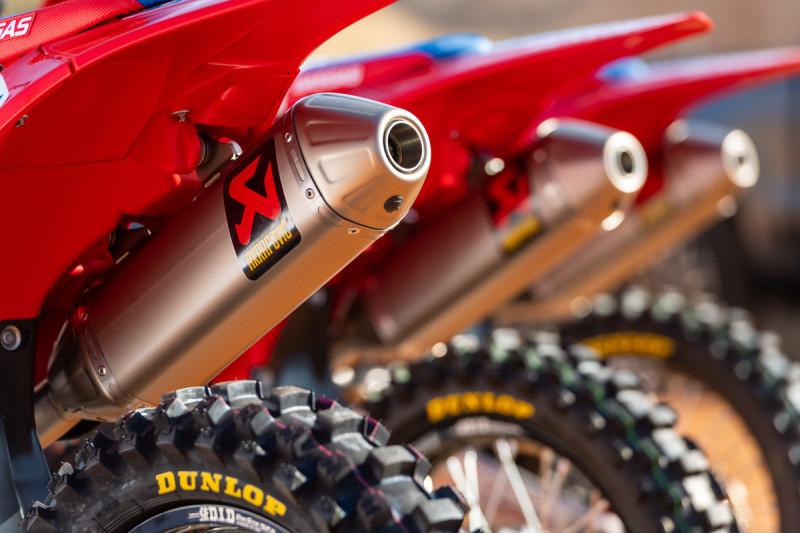 2021-Troy-Lee-Designs_Red-Bull_GASGAS_Race-Bikes_0177