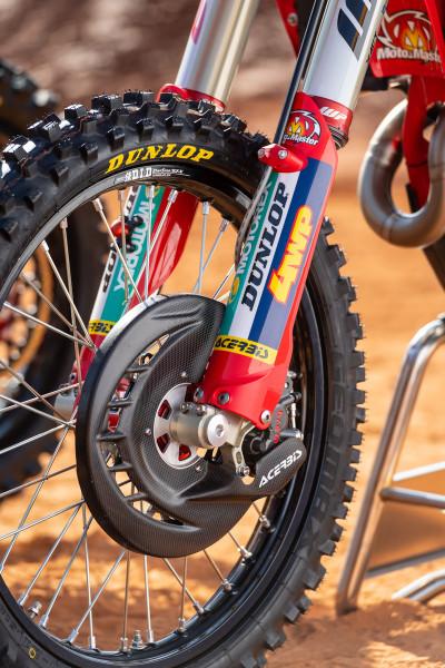 2021-Troy-Lee-Designs_Red-Bull_GASGAS_Race-Bikes_0180
