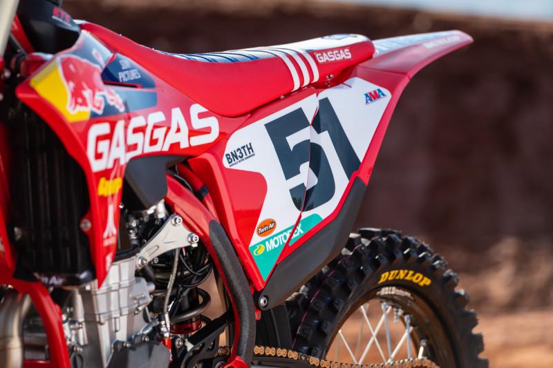 2021-Troy-Lee-Designs_Red-Bull_GASGAS_Race-Bikes_0181