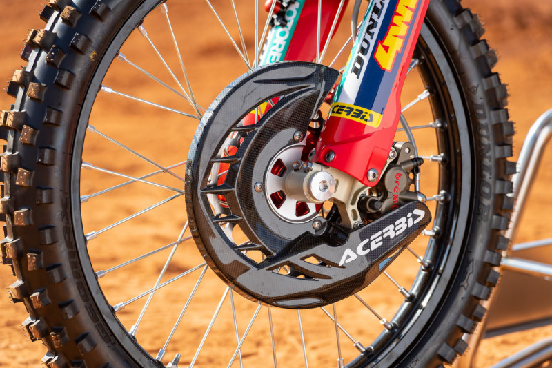 2021-Troy-Lee-Designs_Red-Bull_GASGAS_Race-Bikes_0183