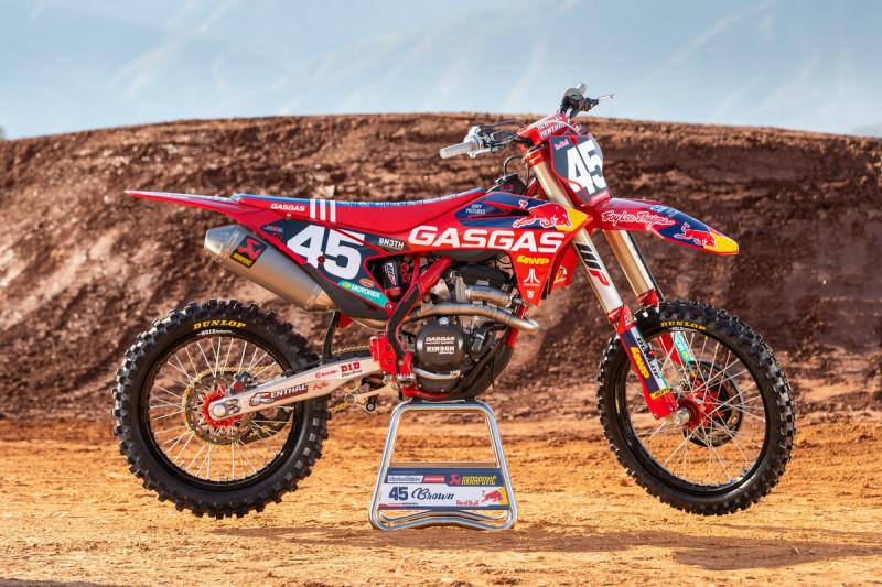 2021-Troy-Lee-Designs_Red-Bull_GASGAS_Race-Bikes_0187