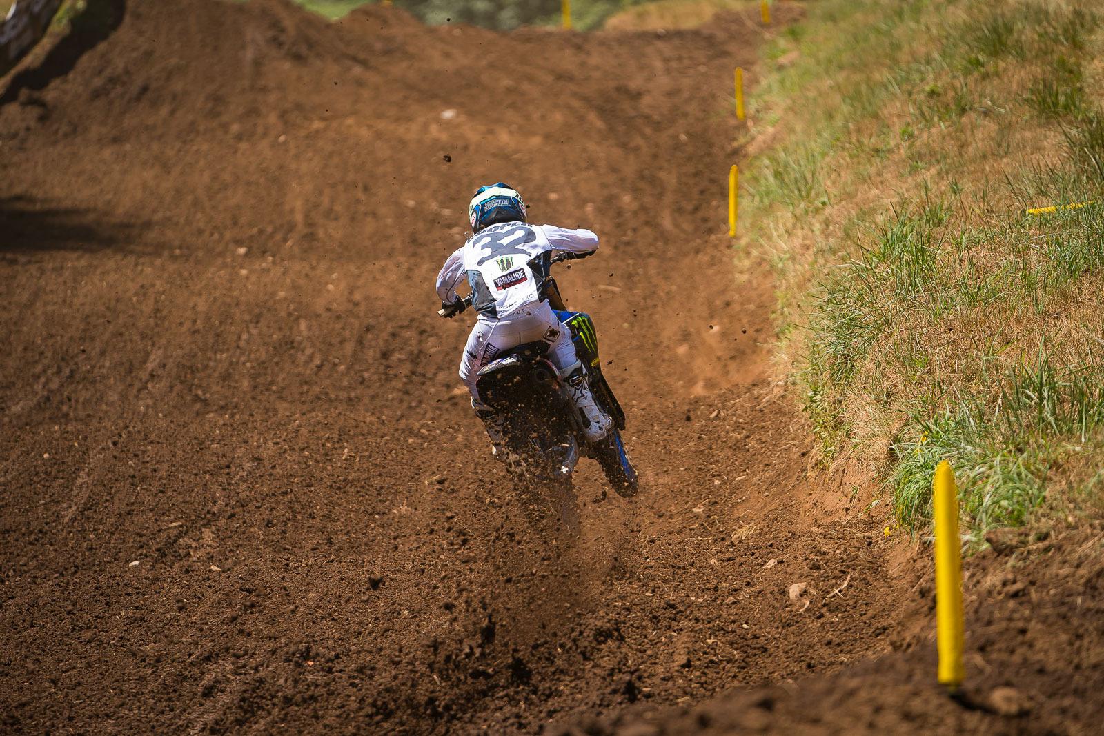 2021-WASHOUGAL-MOTOCROSS_KICKSTART_1029