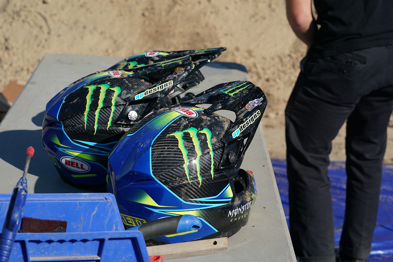 Fox Raceway Two Monday Kickstart