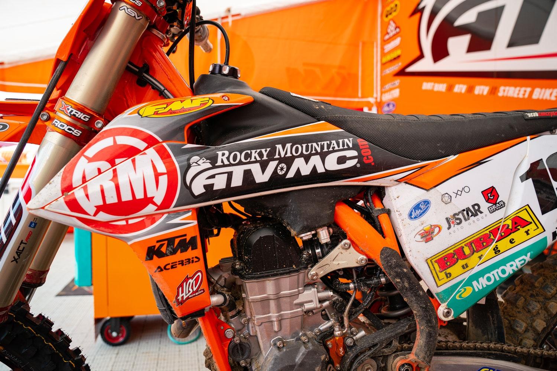 2019-FOX-RACEWAY-MOTOCROSS-Kickstart_907