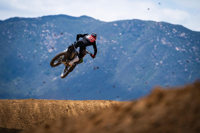 2019-FOX-RACEWAY-MOTOCROSS-Kickstart_921