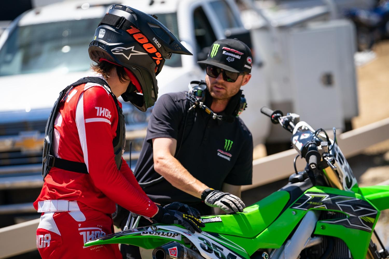 2019-FOX-RACEWAY-MOTOCROSS-Kickstart_935