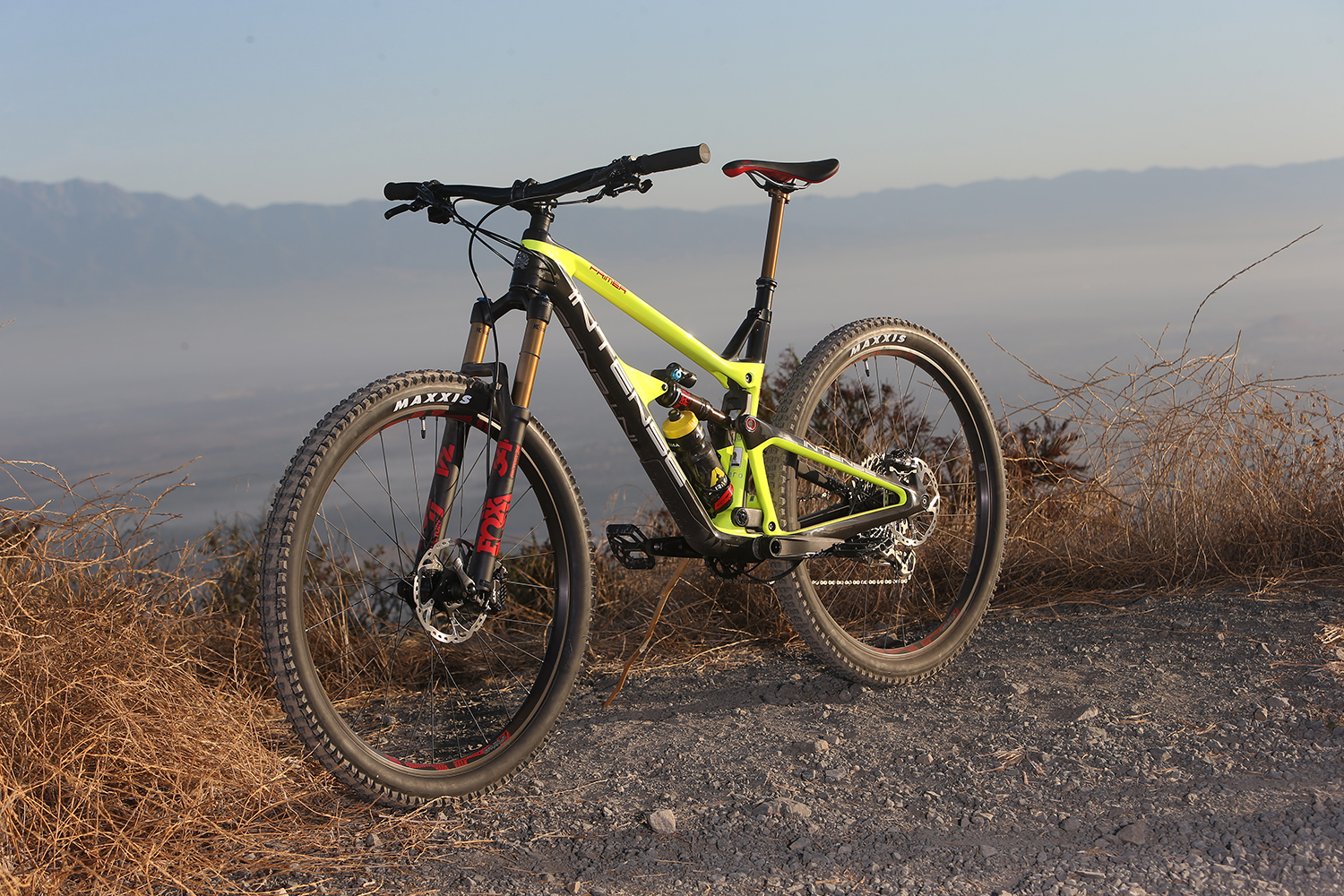 Trail Tested Intense Primer 29 Elite Build Swapmoto Live High to low nearest first. trail tested intense primer 29 elite