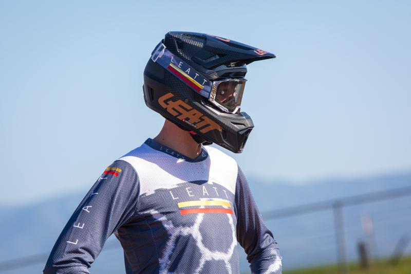 Leatt-2022-Motocross-Collection_0200