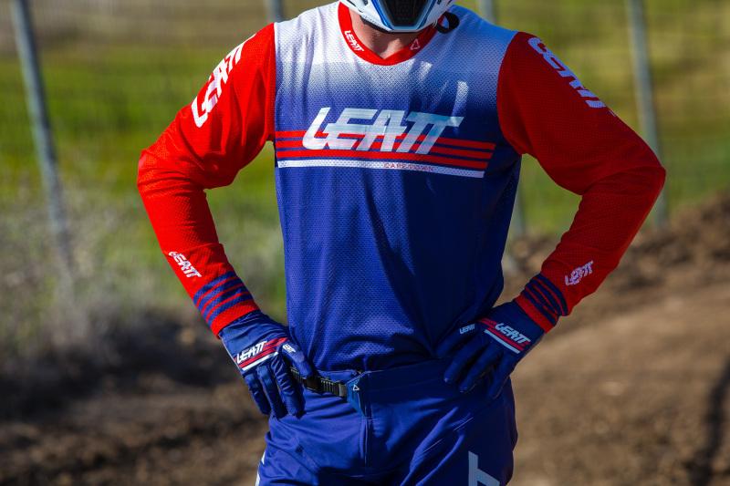 Leatt-2022-Motocross-Collection_0201