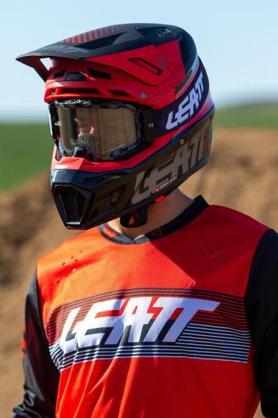 Leatt-2022-Motocross-Collection_0202