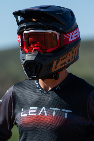 Leatt-2022-Motocross-Collection_0206