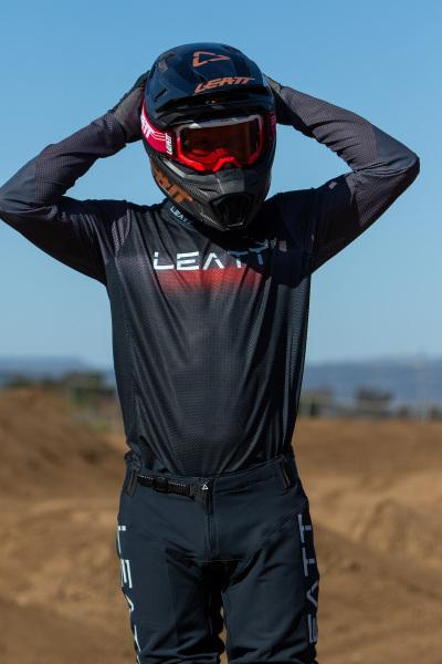 Leatt-2022-Motocross-Collection_0207