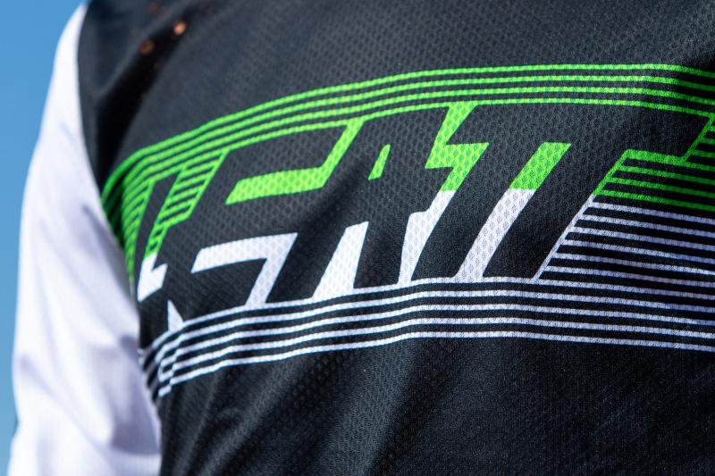 Leatt-2022-Motocross-Collection_0208