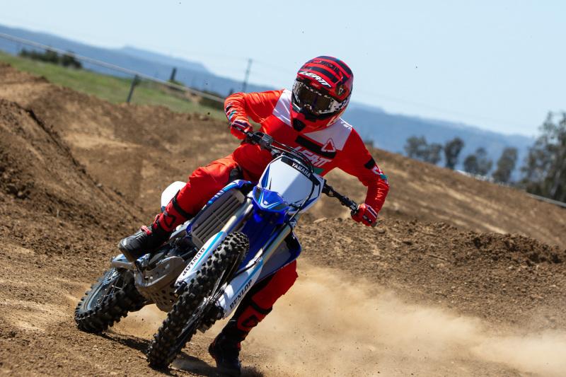 Leatt-2022-Motocross-Collection_0209