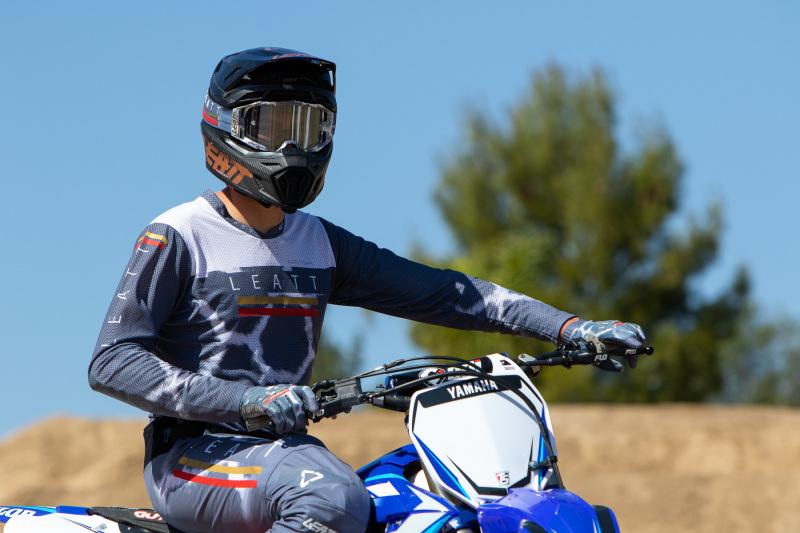 Leatt-2022-Motocross-Collection_0212