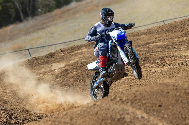 Leatt-2022-Motocross-Collection_0214
