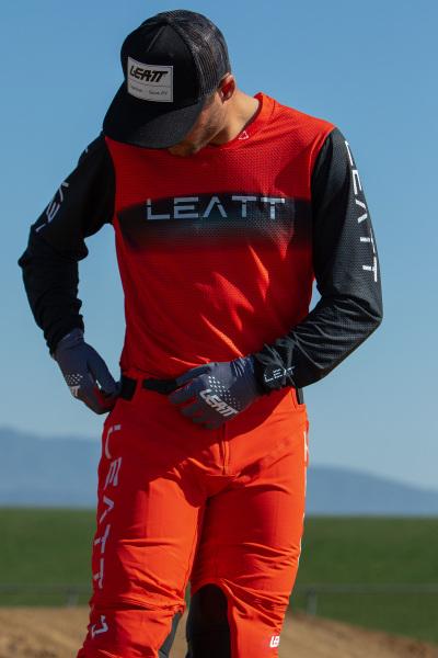 Leatt-2022-Motocross-Collection_0215
