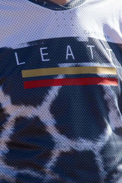 Leatt-2022-Motocross-Collection_0216