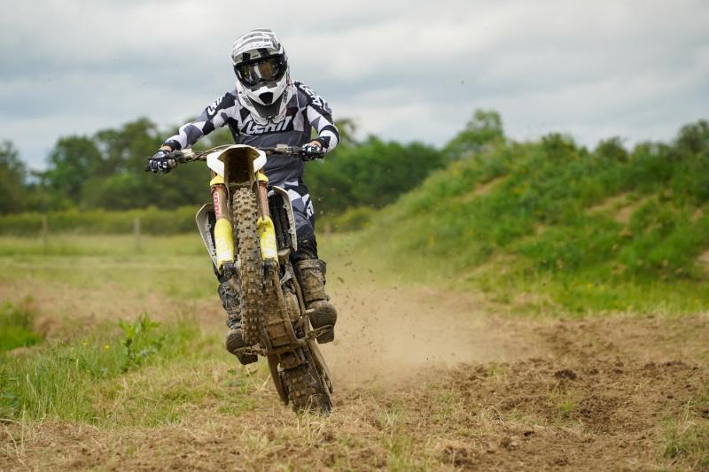 Leatt-2022-Motocross-Collection_0218