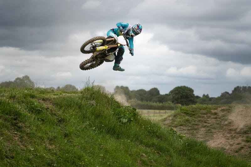 Leatt-2022-Motocross-Collection_0219