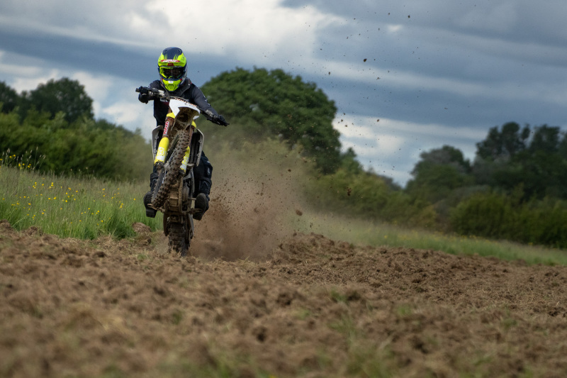 Leatt-2022-Motocross-Collection_0220