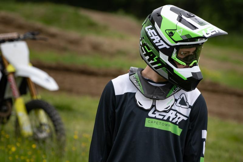 Leatt-2022-Motocross-Collection_0221