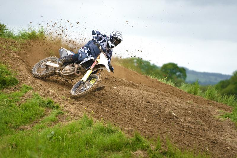 Leatt-2022-Motocross-Collection_0223