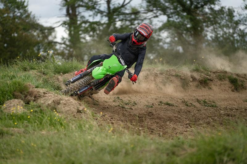 Leatt-2022-Motocross-Collection_0224