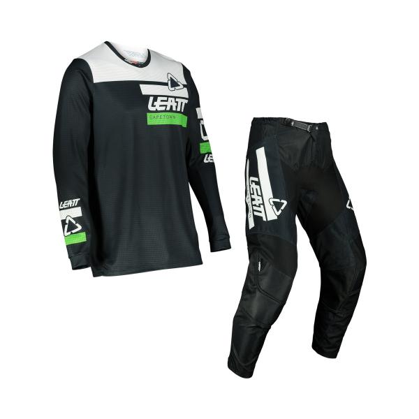 Leatt-2022-Motocross-Collection_0225