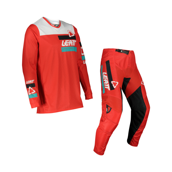 Leatt-2022-Motocross-Collection_0226