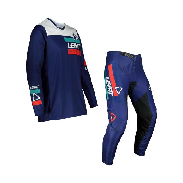 Leatt-2022-Motocross-Collection_0227