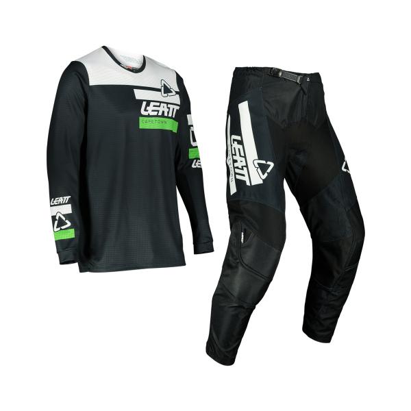 Leatt-2022-Motocross-Collection_0228