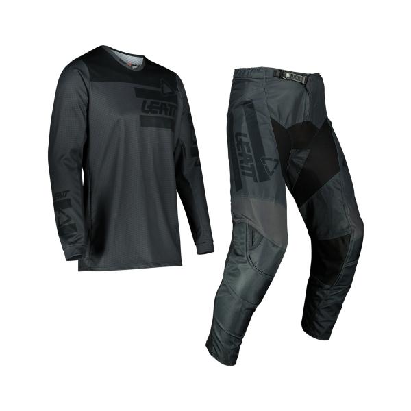 Leatt-2022-Motocross-Collection_0229