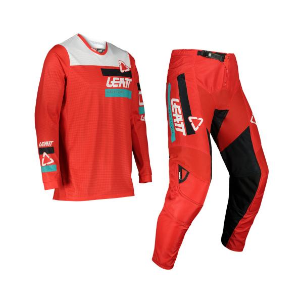 Leatt-2022-Motocross-Collection_0230