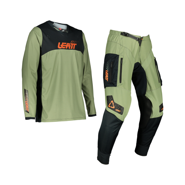 Leatt-2022-Motocross-Collection_0232