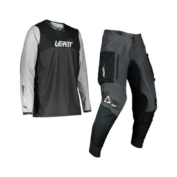 Leatt-2022-Motocross-Collection_0233