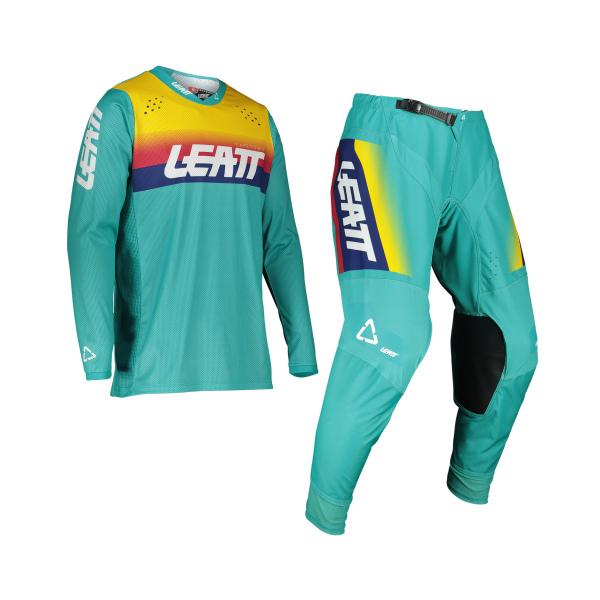 Leatt-2022-Motocross-Collection_0234