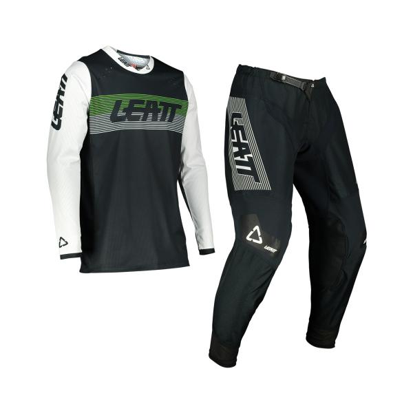 Leatt-2022-Motocross-Collection_0235