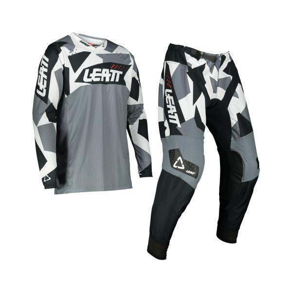 Leatt-2022-Motocross-Collection_0237