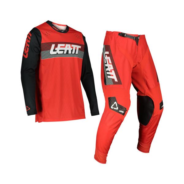 Leatt-2022-Motocross-Collection_0238