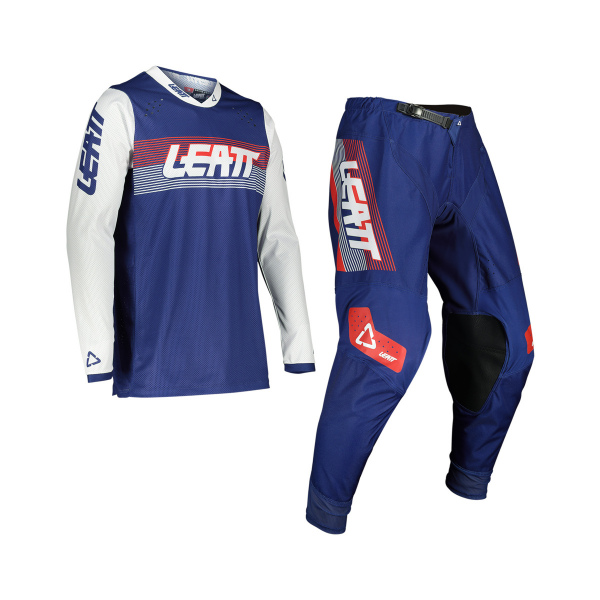 Leatt-2022-Motocross-Collection_0239