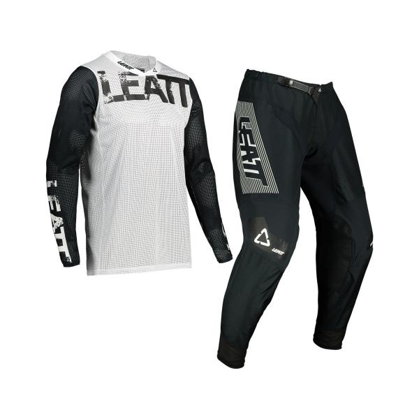 Leatt-2022-Motocross-Collection_0240