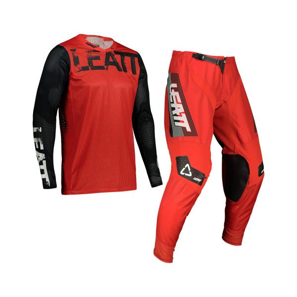 Leatt-2022-Motocross-Collection_0241